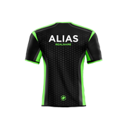 Storm Gaming Jersey