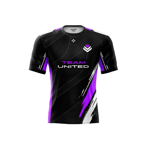 Team United Jersey