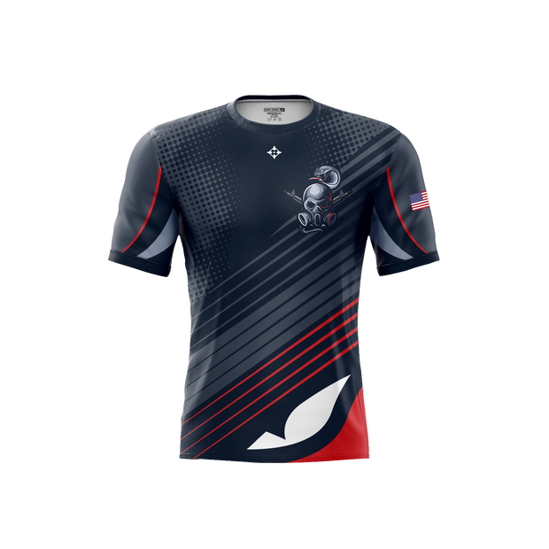 The Resistance Jersey