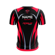 Conquer Esports Jersey