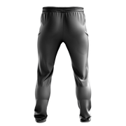 Devise Gaming Gray Joggers