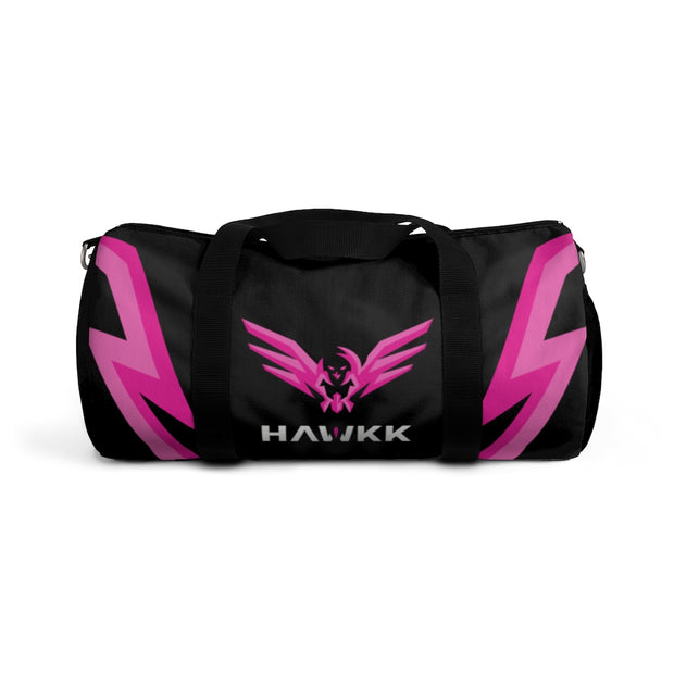 Hawkk Duffel Bag
