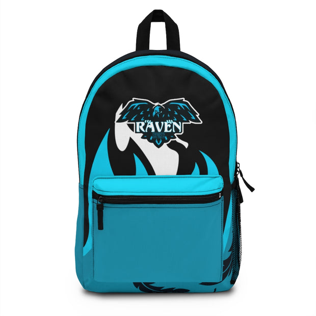 Raven Esports Backpack