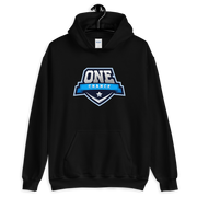 ONECHANCE Hoodie