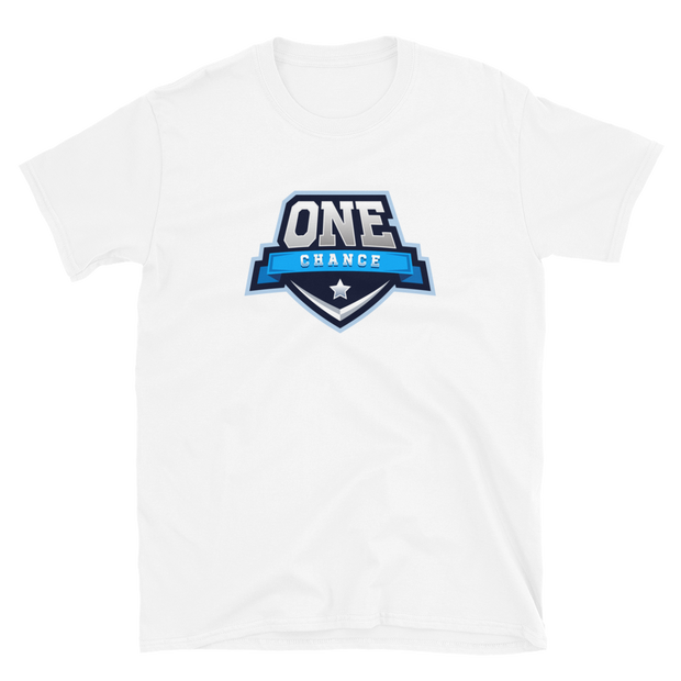 ONECHANCE T-Shirt