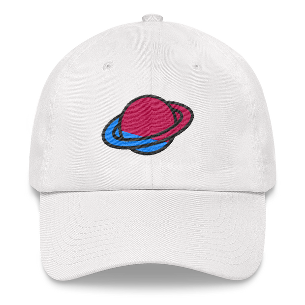 HP Dad Hat