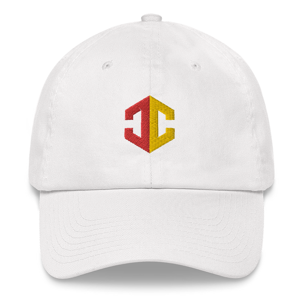 CRZY Collection Dad Hat