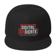 Digital Sindicate Snapback