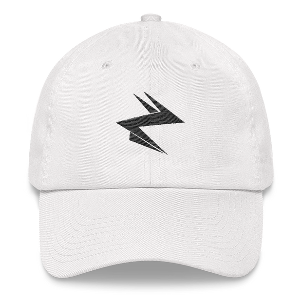 Zotic Dad Hat