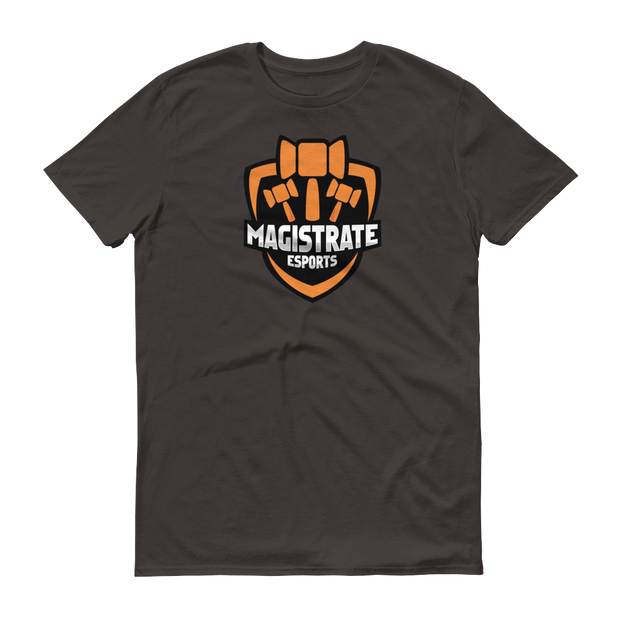 Magistrate Esports T-Shirt