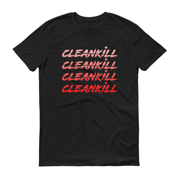 CleanKill Repeat T-Shirt