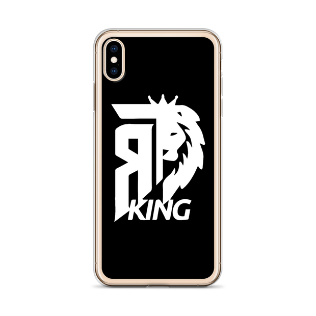 Real Team AltiPhone Case