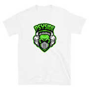 The Psyside T-Shirt