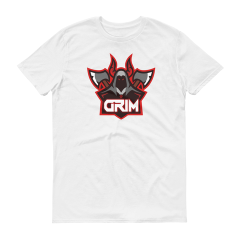 Grims Gear