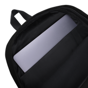 Sulex Backpack