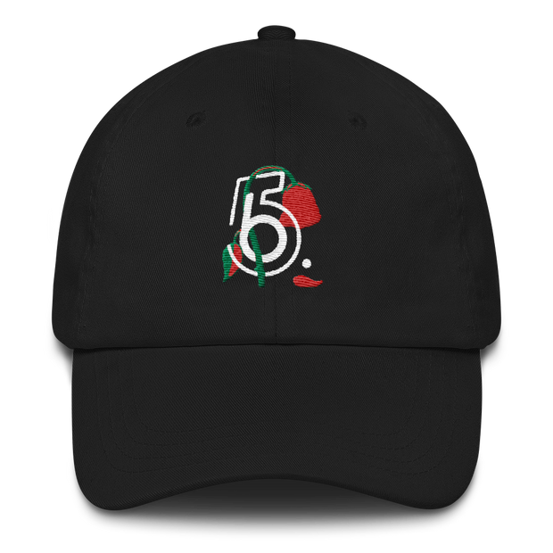 66 Clan Dad hat