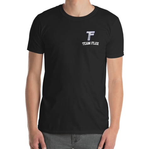 Team Flux T-Shirt