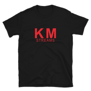 KM Streams T-Shirt