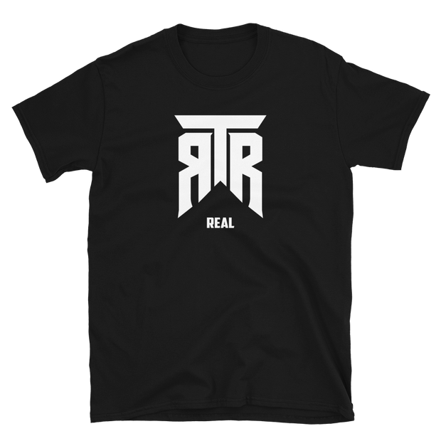 Real Team T-Shirt