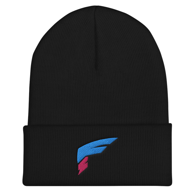 Full Of Talent Beanie