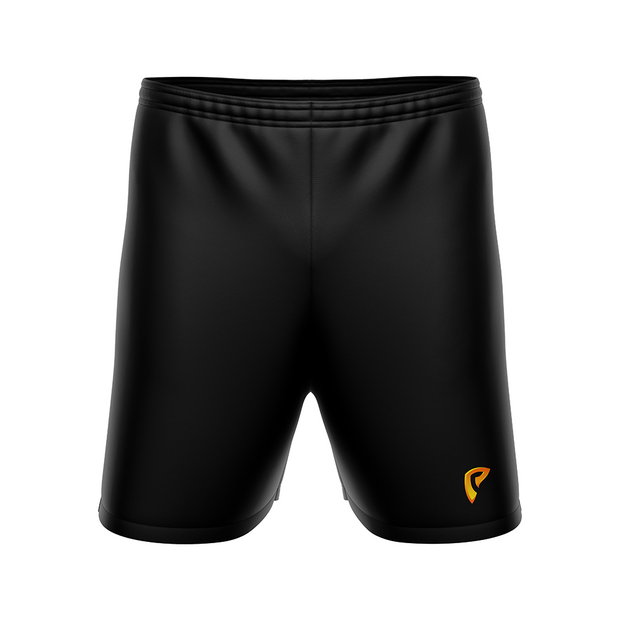 Punish Clan Sweat Shorts