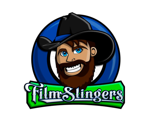 FilmSlingers Products