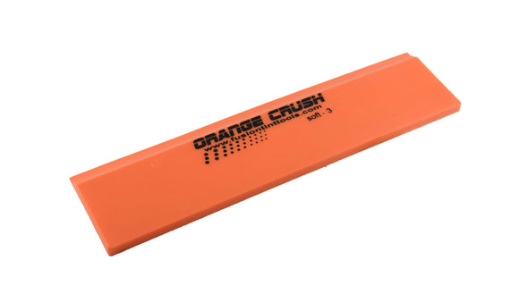 Fusion Tools Squeegee Fusion 8