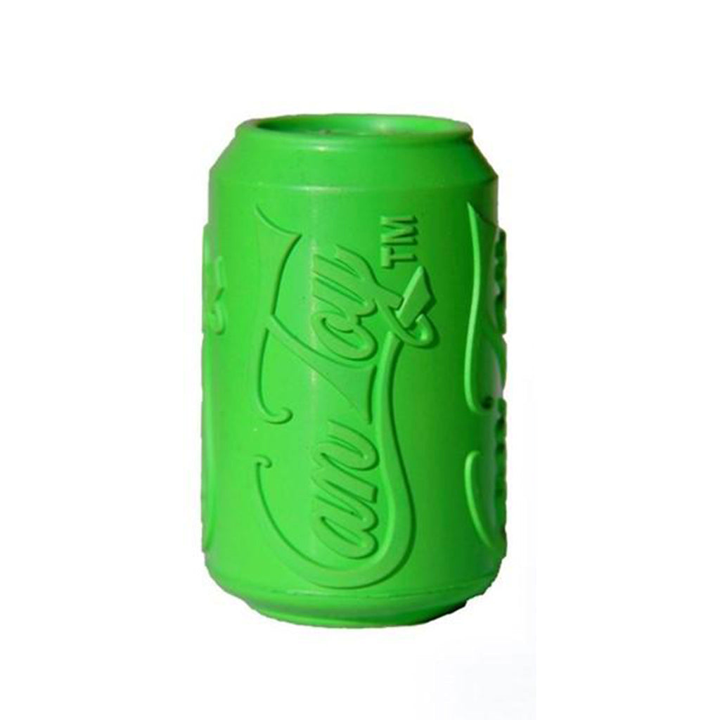 Original Can Toy Green - Medium