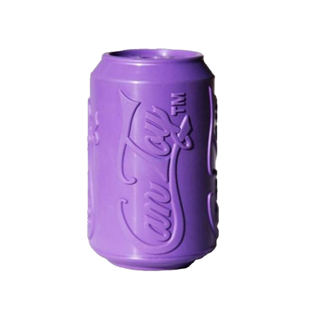 Original Can Toy Purple - Medium