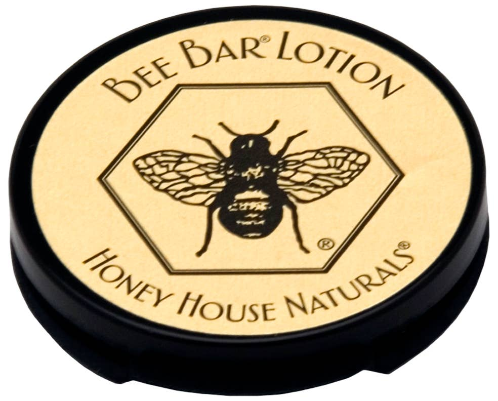 Honey House Naturals - Bee Bar Promotional Handouts - 25 Assorted