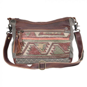 Luguni Shoulder Bag
