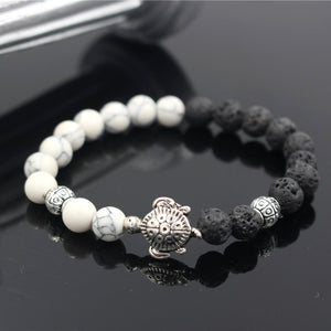 sea turtle protection bracelets