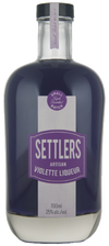 Settlers Violette Liqueur OUT OF STOCK