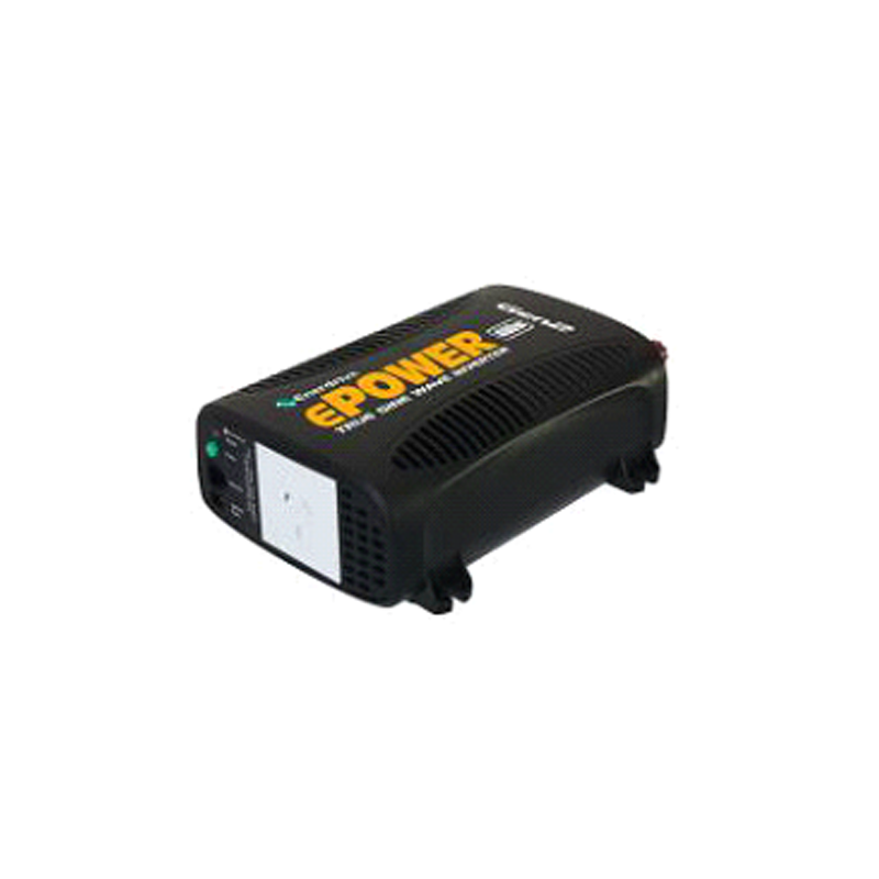 ePOWER 400W True Sine Wave Inverter