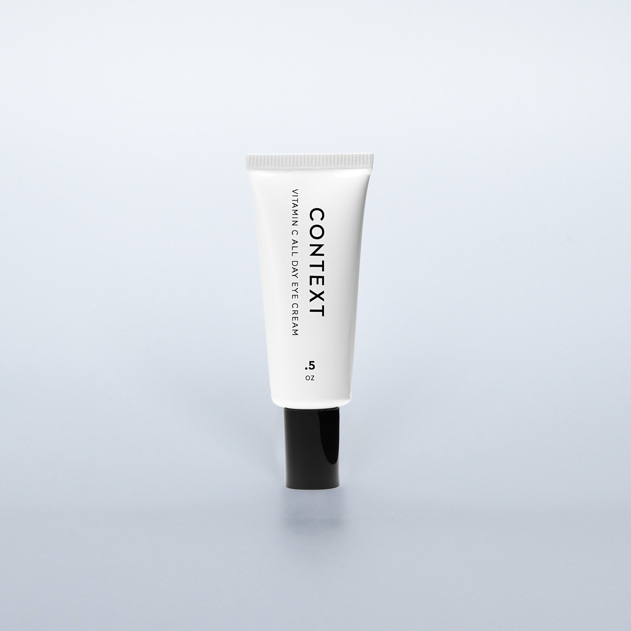 Context Vitamin C All Day Eye Cream, Moisturizing, Context Skin - Astrid Wylde