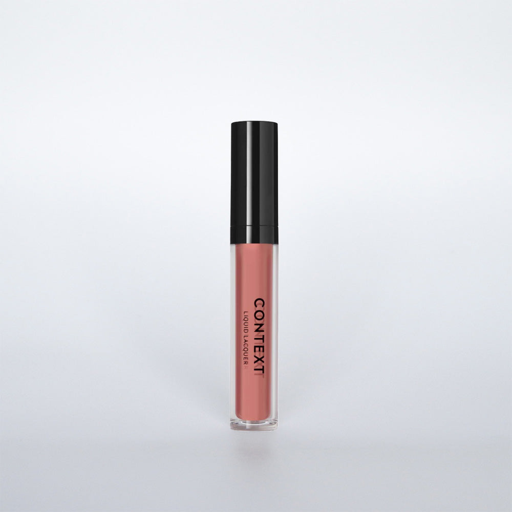 Context Liquid Lacquer Mad Love, Lips, Context Skin - Astrid Wylde