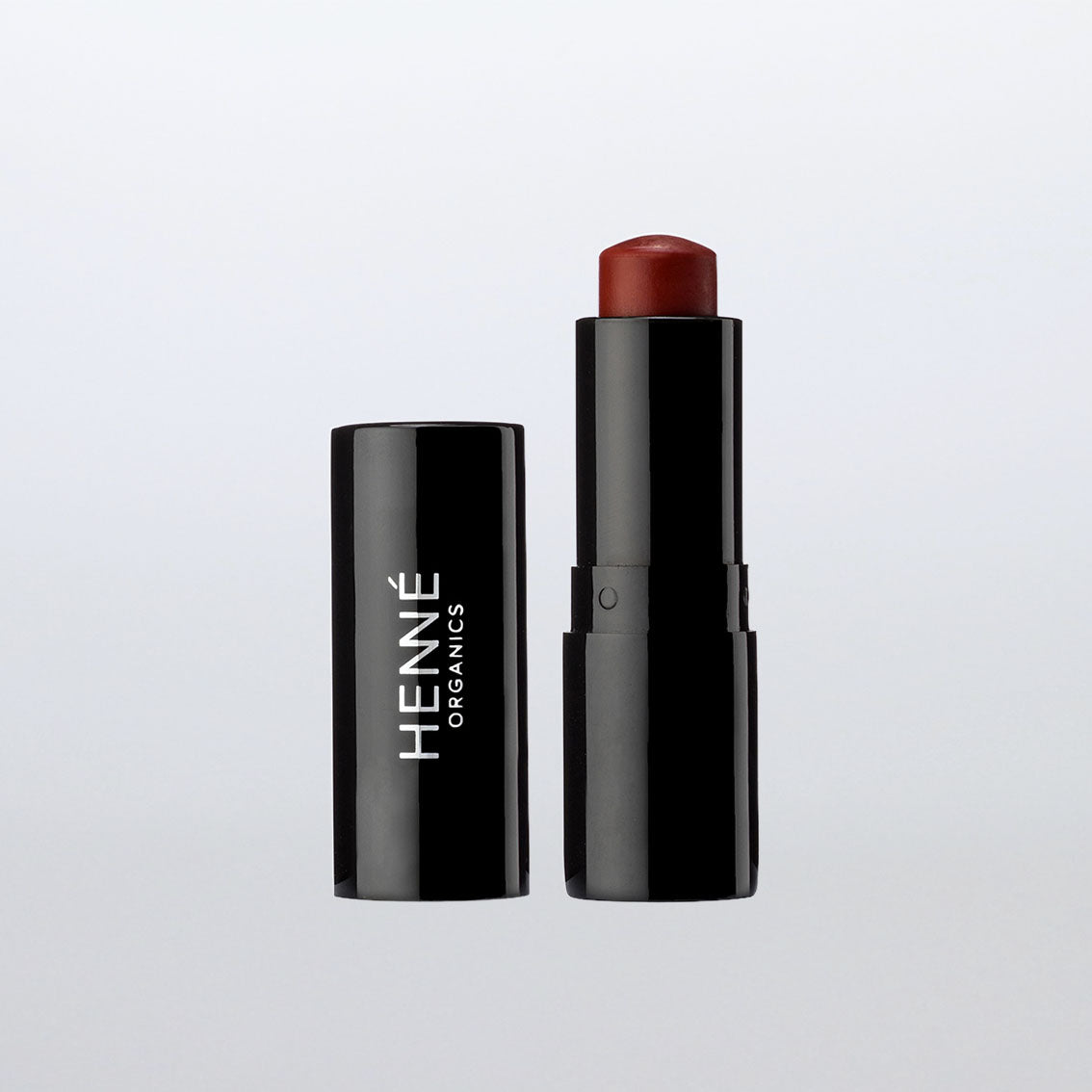 Henné Intrigue Luxury Lip Tint, Lips, Henné Organics - Astrid Wylde