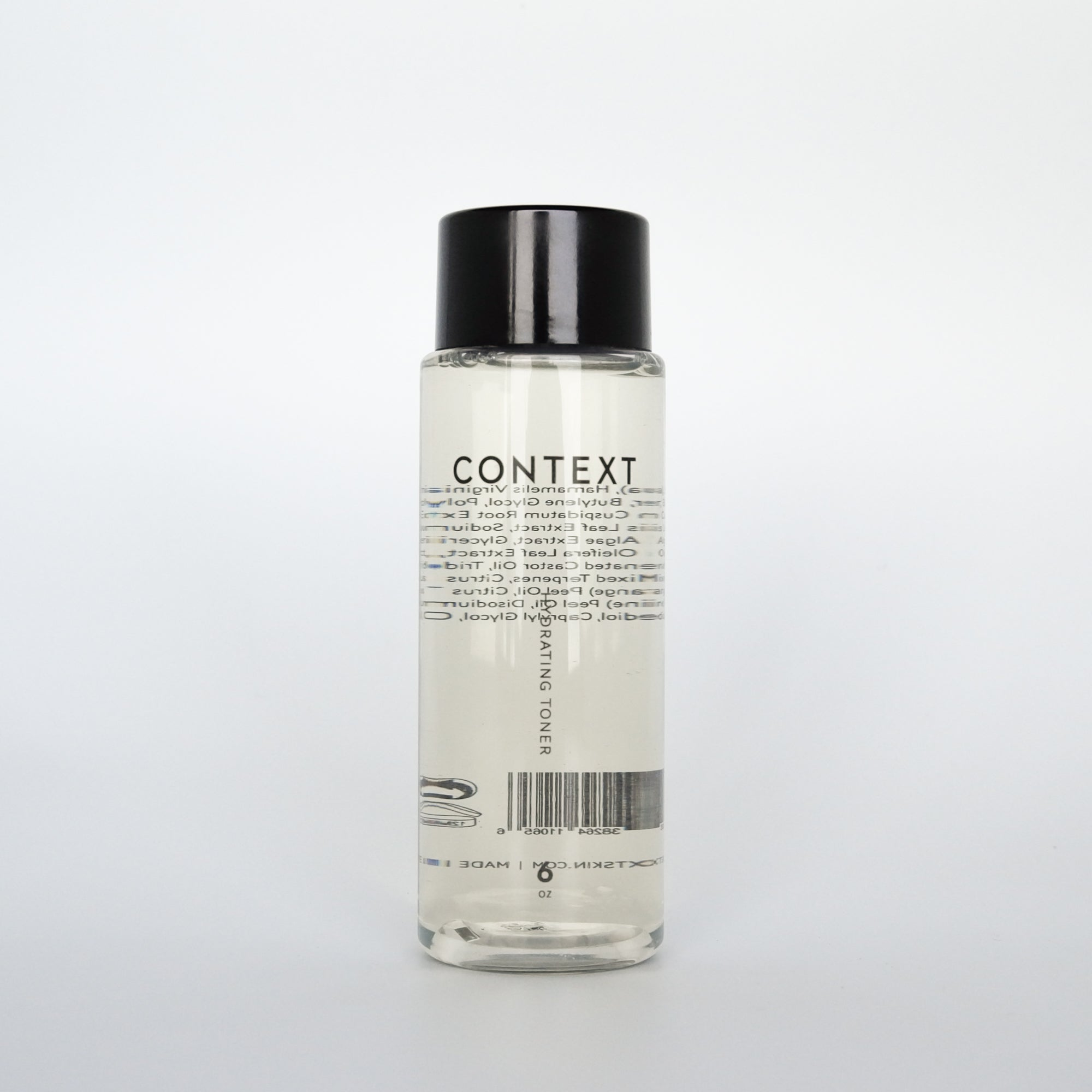 Context Hydrating Toner, Toners, Context Skin - Astrid Wylde