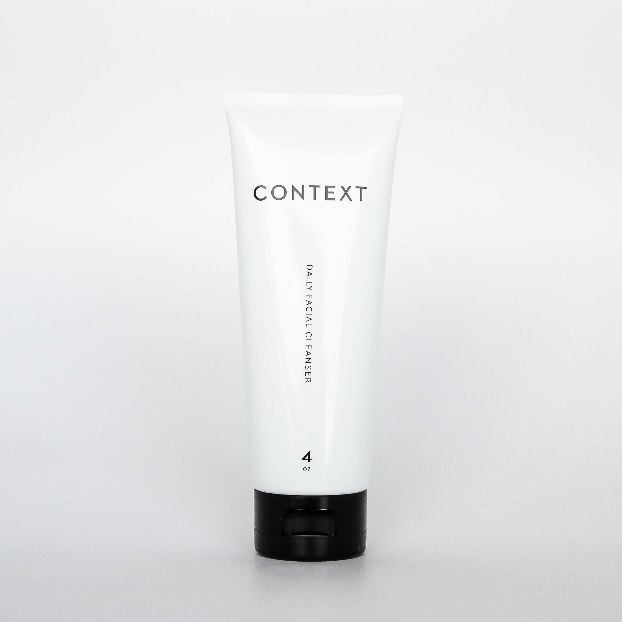 Context Daily Facial Cleanser, Cleansing, Context Skin - Astrid Wylde