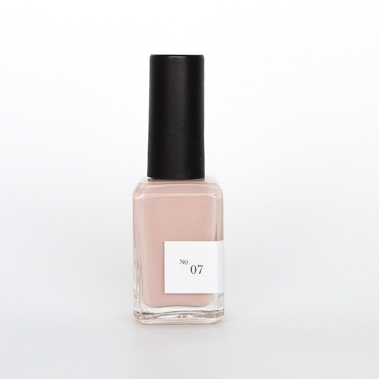 Sundays Nail Lacquer No.7, Nails, Sundays - Astrid Wylde