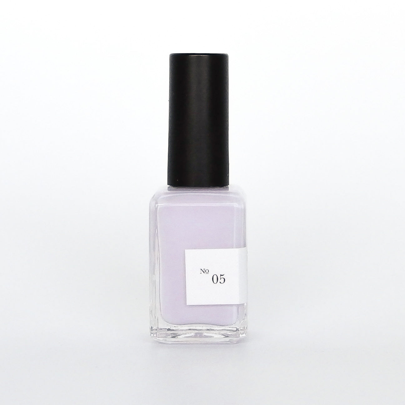 Sundays Nail Lacquer No.5 – Astrid Wylde