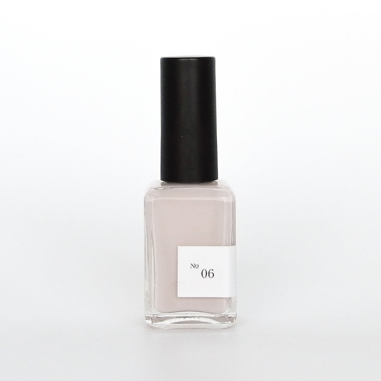 Sundays Nail Lacquer No.6, Nails, Sundays - Astrid Wylde