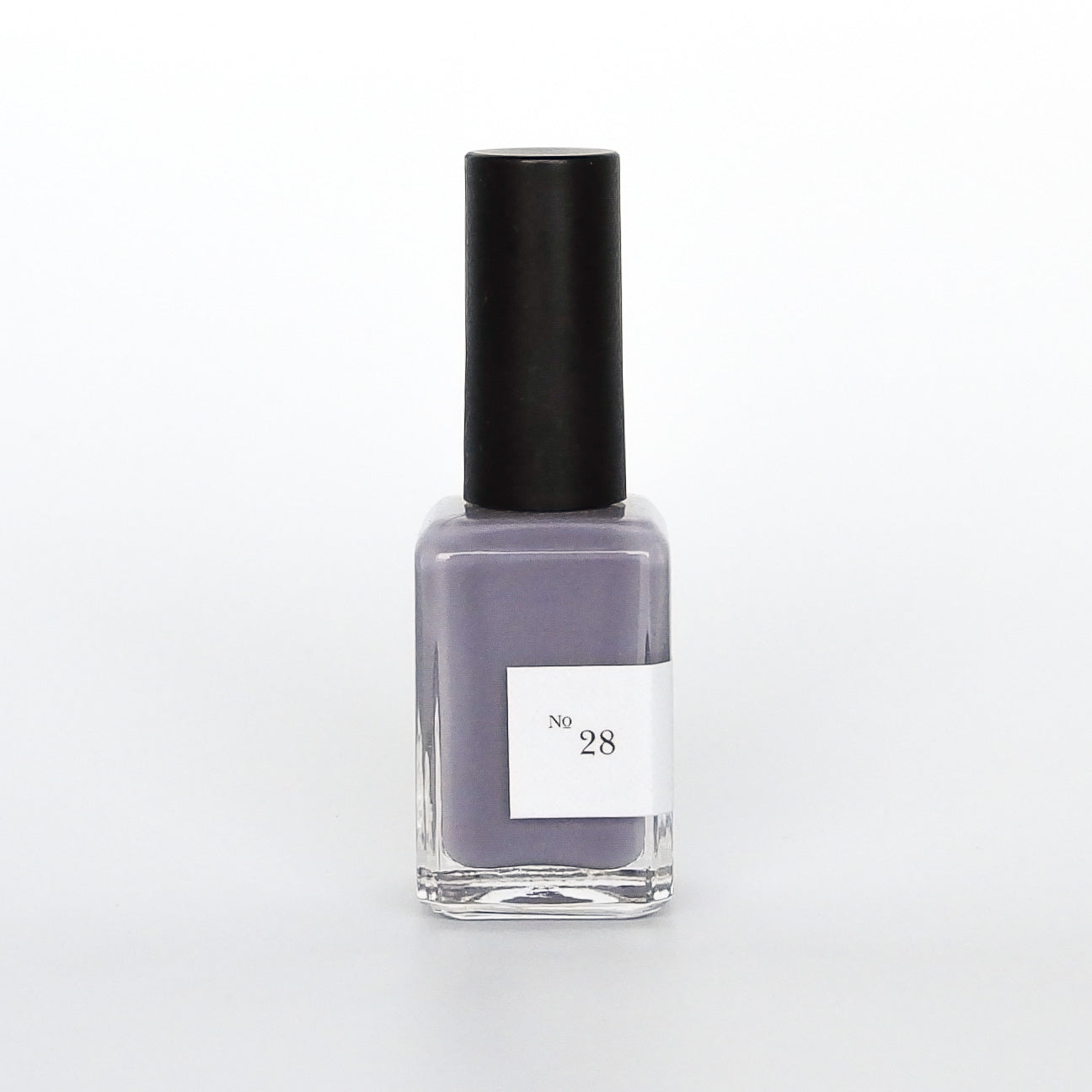 Sundays Nail Lacquer No.28, Nails, Sundays - Astrid Wylde