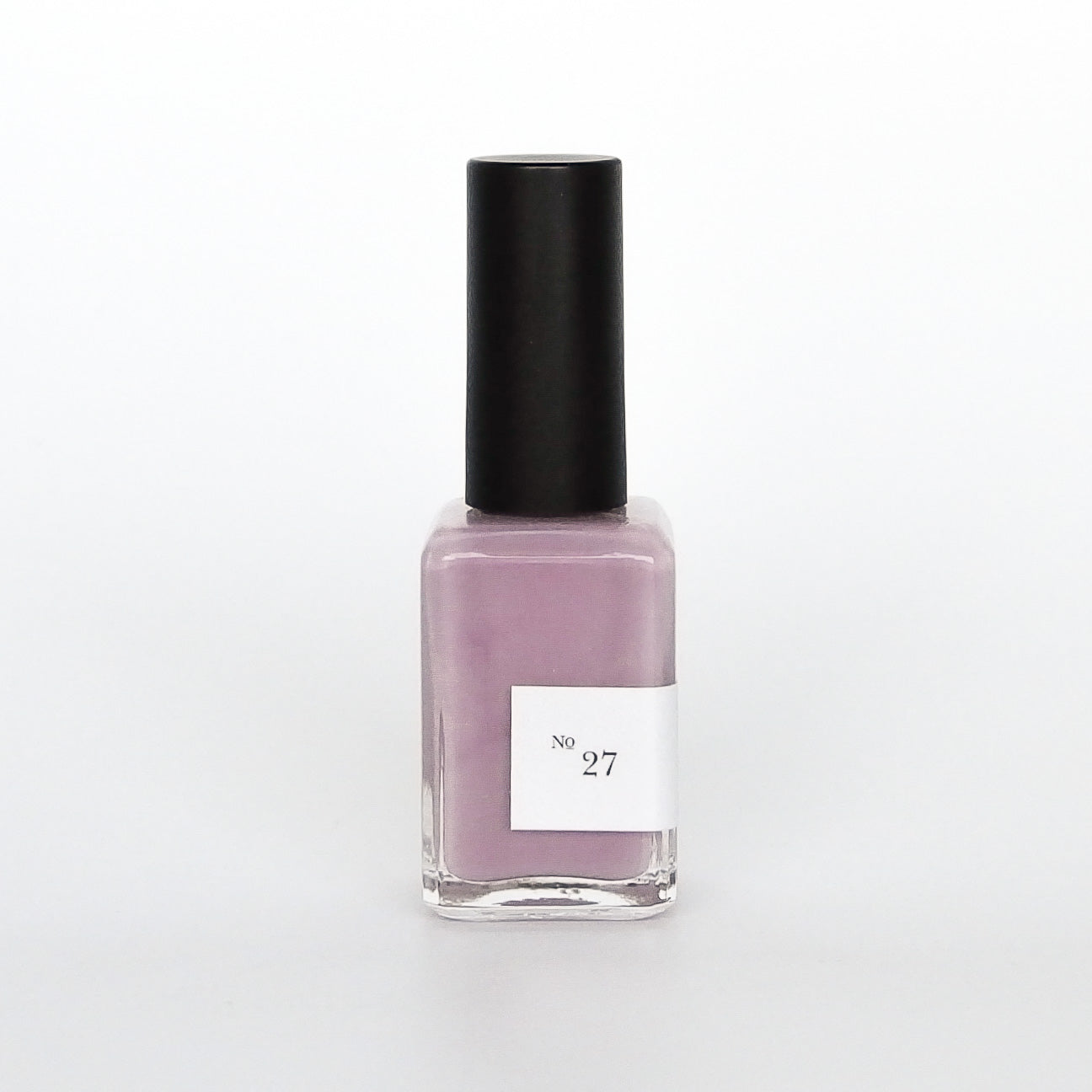 Sundays Nail Lacquer No.27, Nails, Sundays - Astrid Wylde