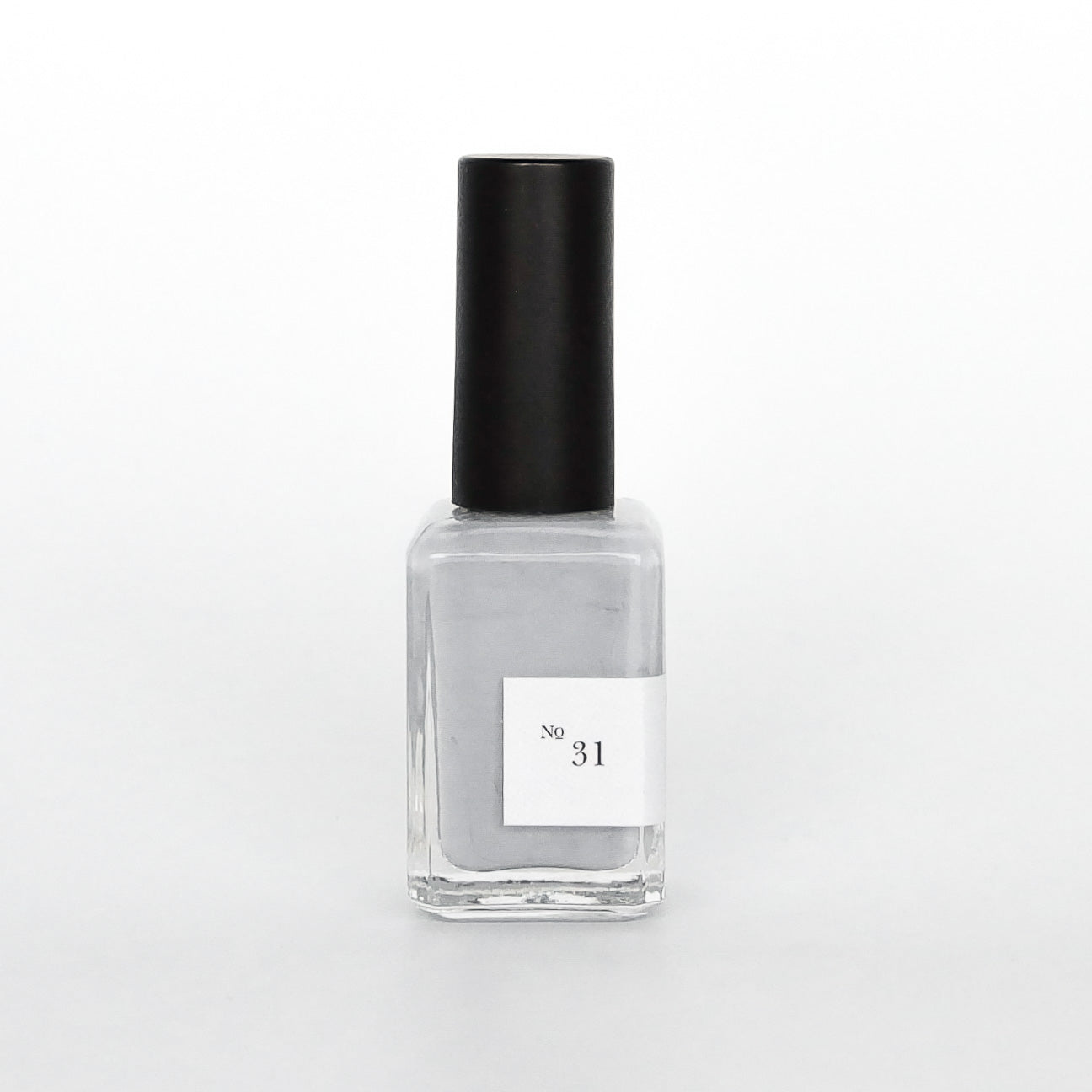 Sundays Nail Lacquer No.31, Nails, Sundays - Astrid Wylde