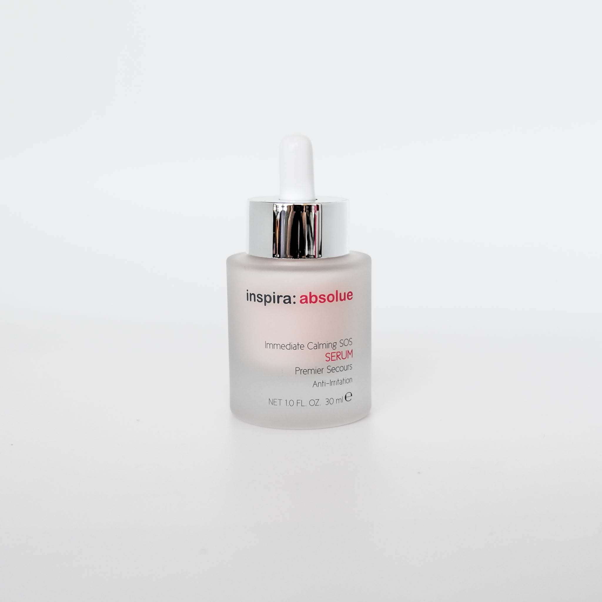 inspira:absolue Immediate Calming SOS Serum, Serums, Inspira Absolue - Astrid Wylde