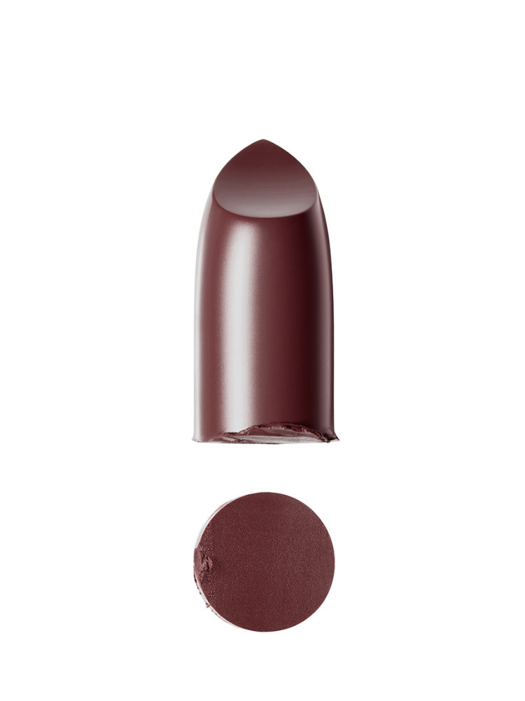 Context Matte Lipstick Looks That Kill, Lips, Context Skin - Astrid Wylde