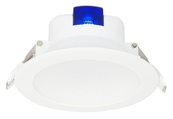 OzBargain downlight specials