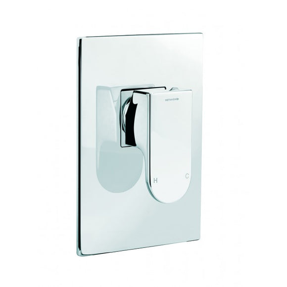 Methven Rere shower mixer