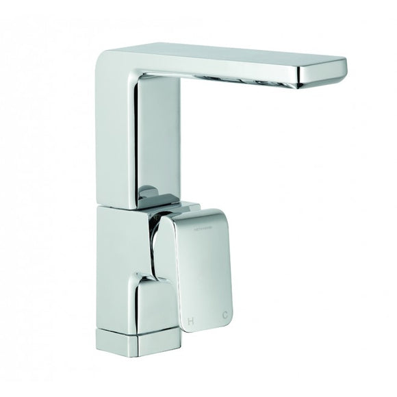Methven Kiri sink mixer